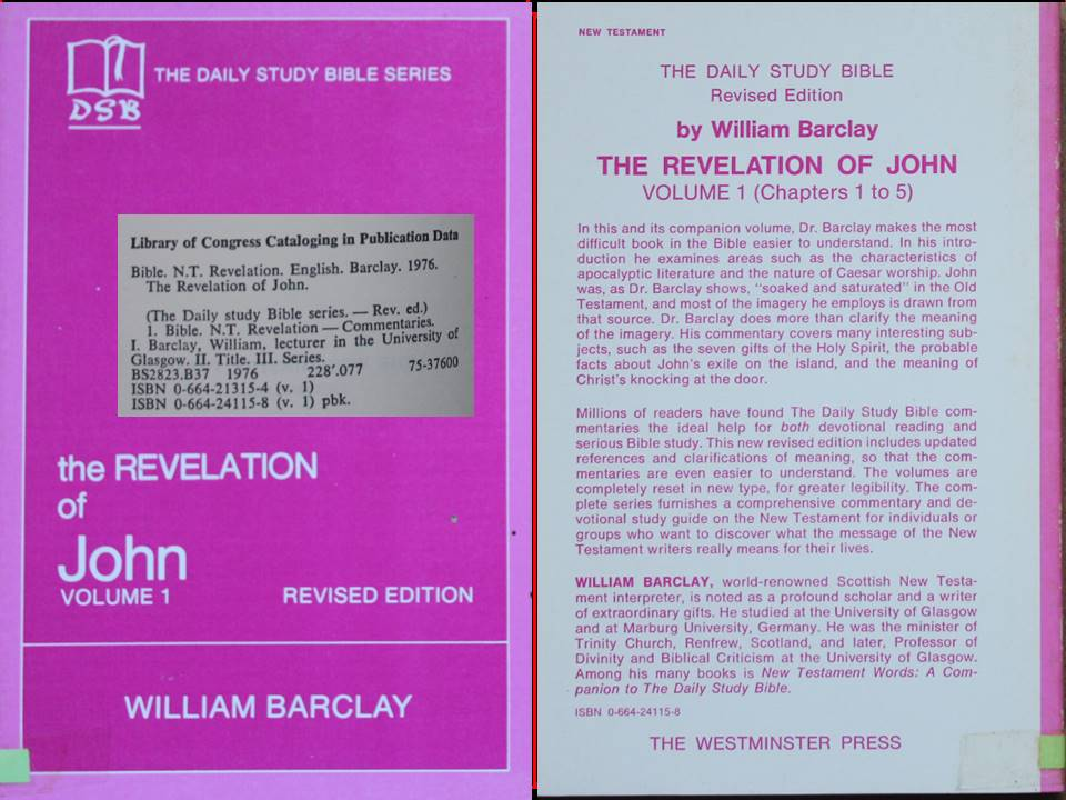 a comparative bible study Very pleased with my purchase of the comparative study bible, which is a parallel bible stephan t jul 14, 2011 thank you very much love this book,it was nice doing business with you all,gods blessing linda g may 30, 2011 love it very much this is for me and i use it for study.